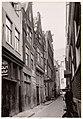 Stadsarchief Amsterdam, Afb 012000003258.jpg