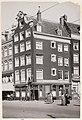 Stadsarchief Amsterdam, Afb 012000005257.jpg