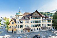 Stadtbibliothek Baden.jpg