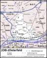 Stadtplanuebersicht Osterfeld.png