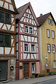 Stadtprozelten, Hauptstraße 128-001.jpg
