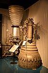 Stafford Air & Space Museum, Weatherford, OK, US (43).jpg
