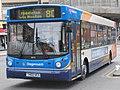Stagecoach Manchester 33772 T402UCS (8590634452).jpg