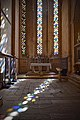 Stained Glass Reflections (36402658795).jpg