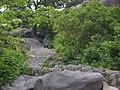 Stairs to sayed bassa mallai.jpg