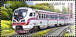 Stamp 2011 DEL 02 (1).JPG