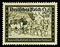Stamp Deutsches Reich, Postkutsche, ab 1939.jpg