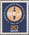 Stamp GDR 1966 Michel 1213.JPG