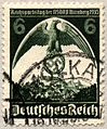 Stamp Reichsparteitag 1935.jpg