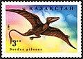 Stamp of Kazakhstan 063.jpg