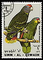 Stamp of Umm-al-Qiwine.1973(2).jpg