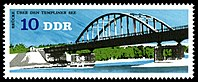 Stamps of Germany (DDR) 1976, MiNr 2163.jpg