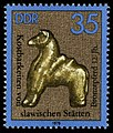 Stamps of Germany (DDR) 1978, MiNr 2306.jpg