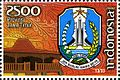 Stamps of Indonesia, 056-09.jpg