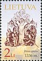 Stamps of Lithuania, 2004-17.jpg