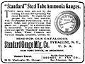 Standard-gauge-mfg 1904.jpg