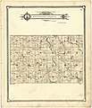Standard atlas of Cedar County, Missouri - including a plat book of the villages, cities and townships of the county, map of the state, United States and world, patrons directory, reference LOC 2008626949-15.jpg