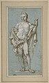 Standing Figure of Apollo with a Lyre MET DP811155.jpg