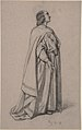 Standing Figure of a Robed Man MET DP805711.jpg