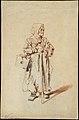 Standing Savoyarde with a Marmot Box MET DT10094.jpg