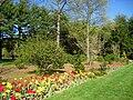 Stanley Park of Westfield - Westfield, MA - IMG 6497.JPG