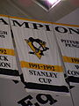 Stanley cup banner 2.jpg