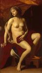 Stanzione, Massimo - Cleopatra - 1630s.png