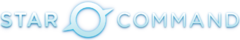 Star Command game logo.png