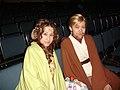 Star Wars Celebration IV - Japanese fangirls in Amidala and Obi-Wan costumes (4878288877).jpg