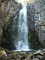 Star of Primorye of Benev Waterfalls.jpg