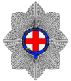 Star of the Garter.png