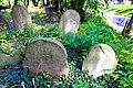 Stary cmentarz żydowski w Cieszynie2.JPG