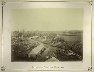 Morayfield, Queensland Suburb of Moreton Bay, Queensland, Australia