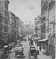 State Street, Boston, Mass, from Robert N. Dennis collection of stereoscopic views detail2.jpg