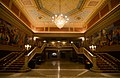 State Theatre at Playhouse Square (15181895130).jpg