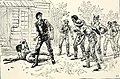 Statesmen (1904) (14778836201).jpg