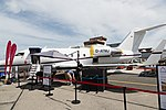 Static display, EBACE 2018, Le Grand-Saconnex (BL7C0513).jpg