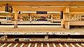 Station Brussel-Noord Perron.jpg