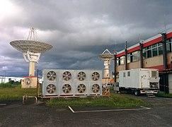Station Galliot 04.jpg