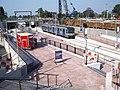 Station Pijnacker Centrum.jpg