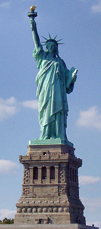 Statue-of-liberty tysto.jpg