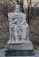 Statue Tigranes the Great 01.jpg