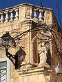 Statue of St Joseph, Balzan.jpg