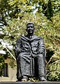 Statues of Pridi Banomyong (I).jpg