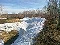 Stavropolsky District, Samara Oblast, Russia - panoramio (4).jpg