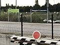 Stazione di Reggio San Lazzaro 6.jpg