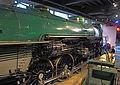 Steam Locomotive, Southern Railway 1401.JPG