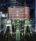 Steam Pumping Engine Rollit.JPG