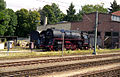 Steam locomotive at Rottweil - geo.hlipp.de - 4658.jpg