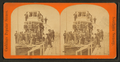 Steamer 'Oklawaha' with passengers, from Robert N. Dennis collection of stereoscopic views 2.png
